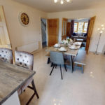 Avourwen House Type A - 3 Bed Semi-Detached