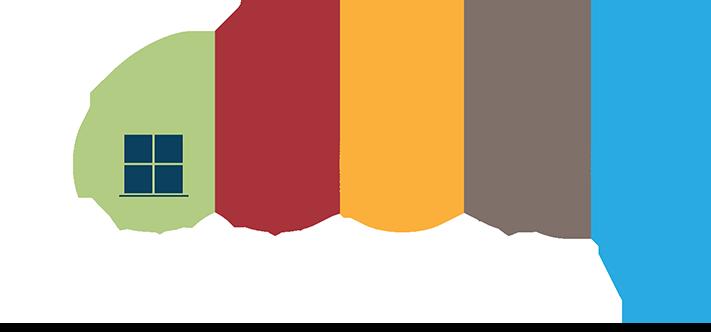 Avourwen