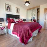 Avourwen 3 Bed Semi-Detached Home Drogheda